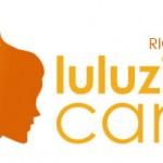 Cariocats rocks! #luluzinhacamp RJ cheio de novidades
