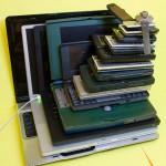 Os smartphones que as Luluzinhas recomendam